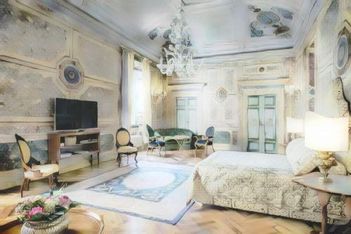 Italia-Roma-residenza-ruspoli-bonaporte0-low.jpg