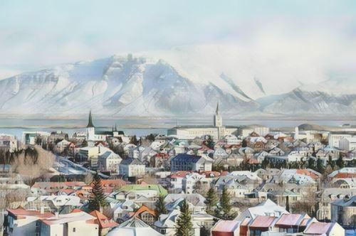 Islandia-reykjavik0-low.jpg