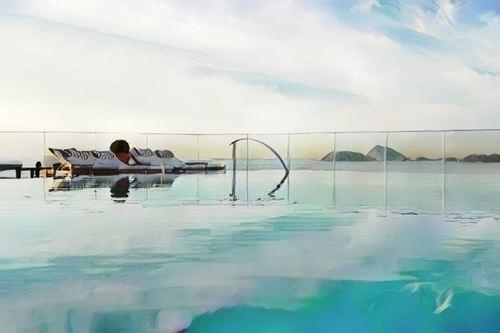 Brasil-Rio de Janeiro-rio-de-janeiro-hotel-fasano0-low.jpg