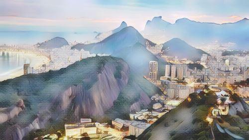 Brasil-rio-de-janeiro0-low.jpg