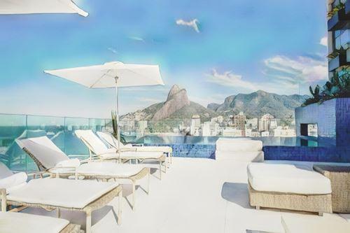Brasil-Rio de Janeiro-rio-hotel-praia-ipanema0-low.jpg