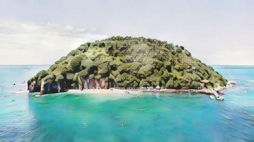 Riviera Nayarit