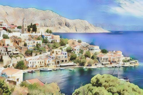 Grecia-rodas0-low.jpg