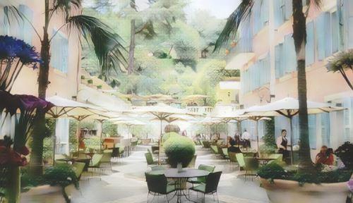 Italia-Roma-roma-hotel-de-russie0-low.jpg