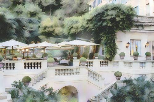 Italia-Roma-roma-hotel-de-russie15-low.jpg