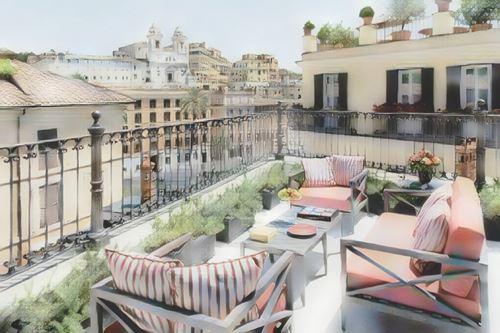 Italia-Roma-roma-rocco-forte-house0-low.jpg