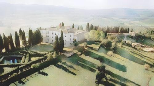 Italia-Siena-rosewood-castiglion-bosco0-low.jpg