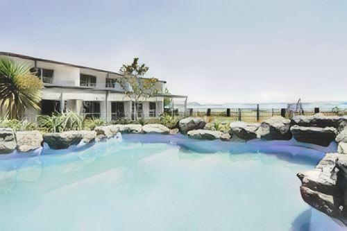 Nueva Zelanda-Rotorua-rotorua-wai-ora-lakeside-spa-resort0-low.jpg