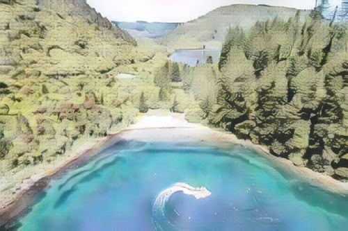 Nueva Zelanda-rotorua0-low.jpg