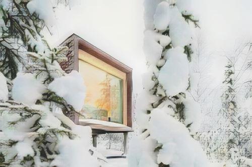 Finlandia-Rovaniemi-rovaniemi-arctic-tree-house-hotel0-low.jpg