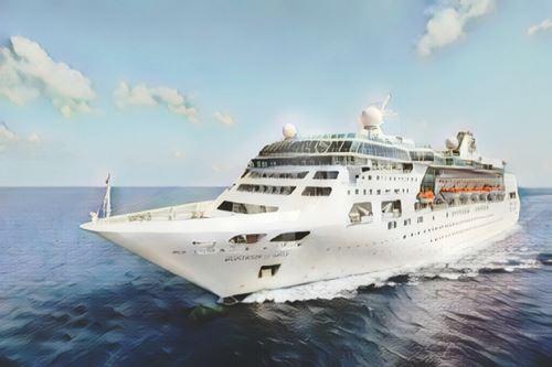 Estados Unidos-Miami-royal-caribbean-empress-of-the-seas0-low.jpg