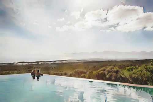 Sudáfrica-South Africa-sa-grootbos-private-reserve0-low.jpg