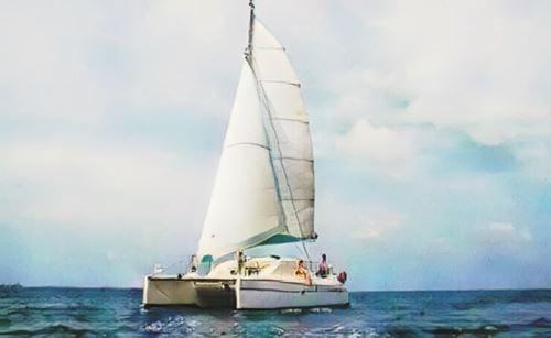 Panamá-San Blas Islands-sagressan-blas-ti-kay-40-nautitech0-low.jpg