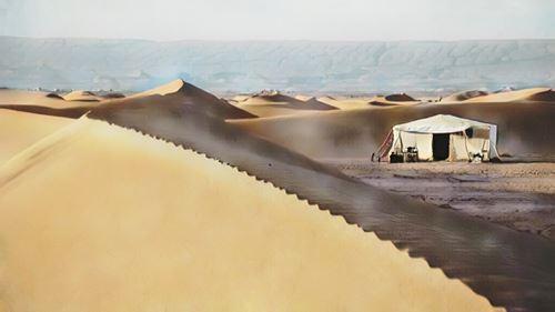 Marruecos-Desierto del Sahara-sahara-azalai-desert-camp0-low.jpg