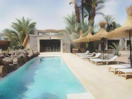 Marruecos-Desierto del Sahara-sahara-azalai-desert-lodge0-low.jpg