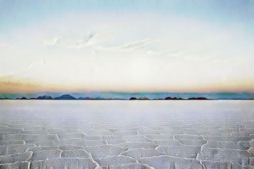 Bolivia-salar-de-uyuni0-low.jpg