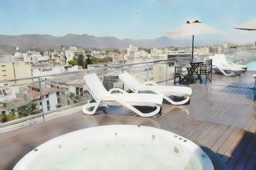 Argentina-Salta-salta-design-suites0-low.jpg