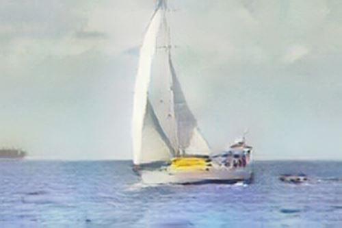 Panamá-San Blas Islands-san-blas-jivago-446-feeling0-low.jpg