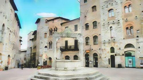Italia-san-gimignano0-low.jpg