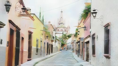 México-san-miguel-de-allende0-low.jpg