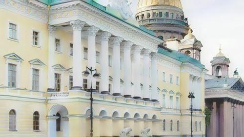 Federación Rusa-San Petersburgo-san-petersburgo-four-seasons-lion-palace2-low.jpg