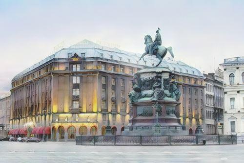 Federación Rusa-San Petersburgo-san-petersburgo-hotel-astoria2-low.jpg