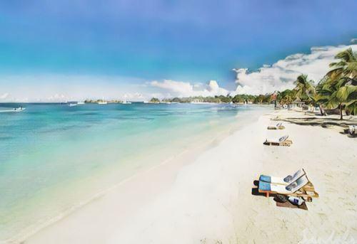 Jamaica-Negril-sandals-negril-beach-resort0-low.jpg