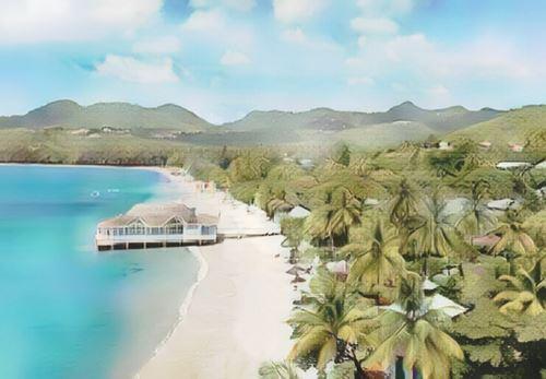 Santa Lucía-Santa Lucia-santa-lucia-sandals-halcyon-beach0-low.jpg