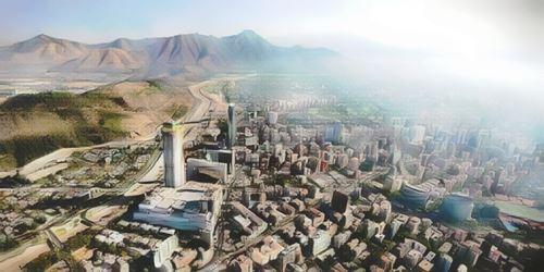 Chile-santiago-de-chile0-low.jpg