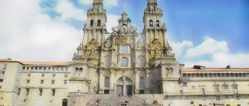 España-santiago-de-compostela0-low.jpg