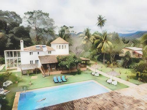 Santo Tomé y Príncipe-Santo Tome-santo-tome-roca-santo-antonio-ecolodge0-low.jpg