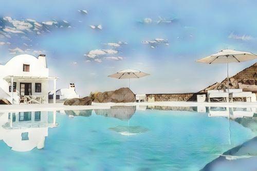 Grecia-Santorini-santorini-aenaon-villas0-low.jpg
