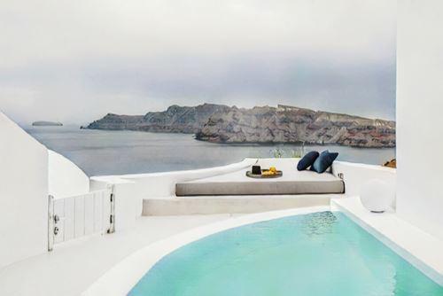 Grecia-Santorini-santorini-aspaki0-low.jpg