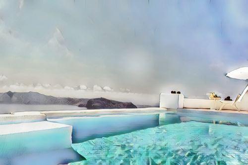 Grecia-Santorini-santorini-astra-suites0-low.jpg