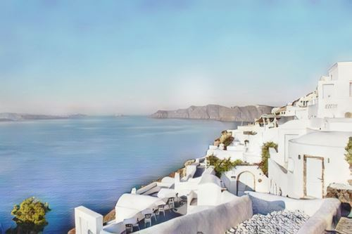 Grecia-Santorini-santorini-canaves-oia0-low.jpg