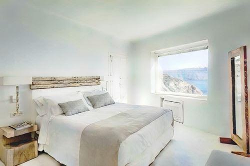 Grecia-Santorini-santorini-mystique0-low.jpg