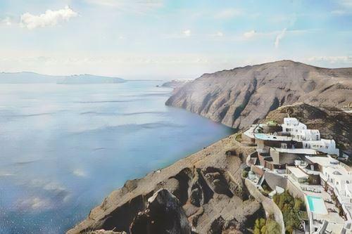 Grecia-Santorini-santorini-san-antonio0-low.jpg