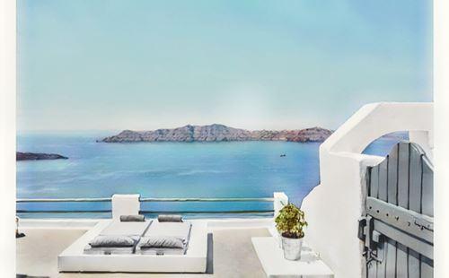 Grecia-Santorini-santorini-sun-rocks0-low.jpg