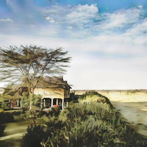 Kenia-Laikipia-segera-villa0-low.jpg