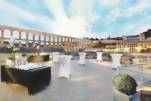España-Segovia-segovia-eurostars-plaza-acueducto0-low.jpg