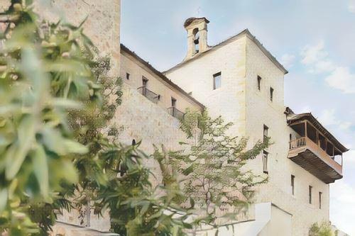 España-Segovia-segovia-eurostars0-low.jpg