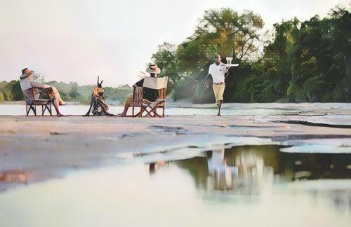Tanzania-Selous Reserve-selous-retreat0-low.jpg
