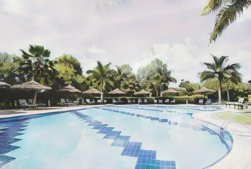 Tanzania-Dar es Salaam-serena-hotel2-low.jpg