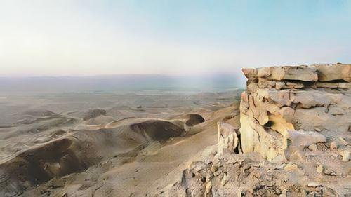 Israel-shaharut0-low.jpg