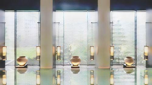 China-Shanghai-shanghai-the-pui-hotel0-low.jpg