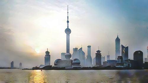 China-shanghai0-low.jpg