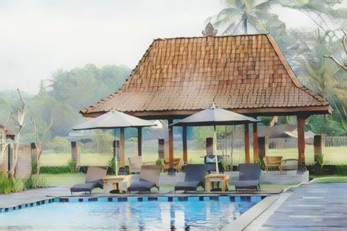 Indonesia-Borobudur-shankara0-low.jpg