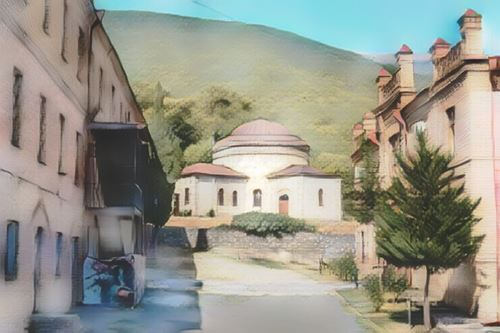Azerbaiyán-sheki0-low.jpg