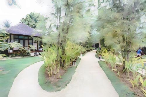 Indonesia-Denpasar-siargao-cabana0-low.jpg