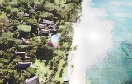 Indonesia-Denpasar-siargao-dedon0-low.jpg